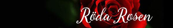 Röda Rosen står stadigt på frihetens och demokratins sida