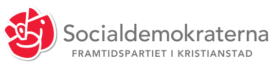 Socialdemokraterna i Kristianstad
